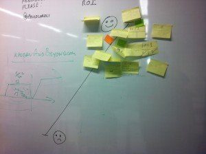 feedback-and-roi-kanban-workshop