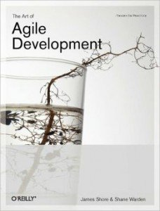 agile_dev_james_shore