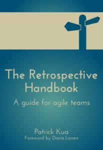 retro_handbook_kua