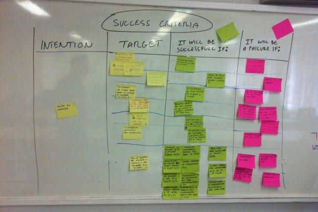 success-criteria-result