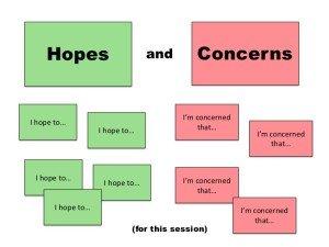 hope-concerrn