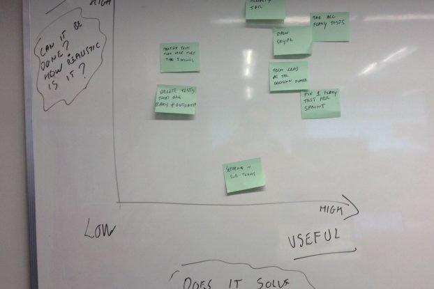 graph_feasible_useful