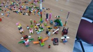 lego-retrospective4