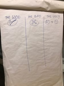 the-good-the-bad-the-ugly-fun-retrospectives