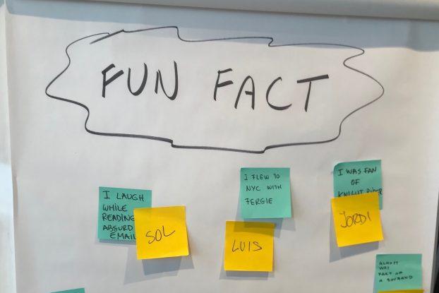 fun-fact-fun-retrospectives2