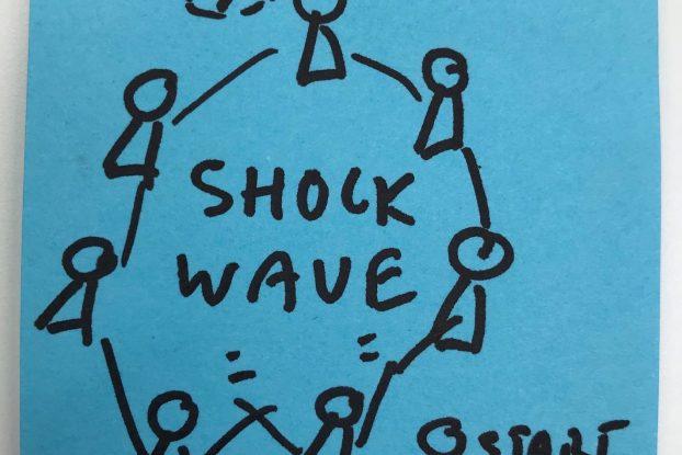 shock-wave-energizer