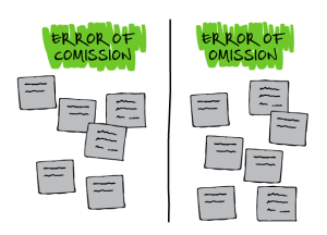 FunRetro_error-comission